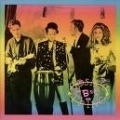 The B-52's [Cosmic Thing]