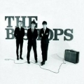 The Bishops [The Bishops]