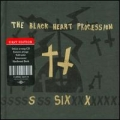 The Black Heart Procession [Six]