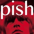The Brian Jonestown Massacre [Mini Album Thingy Wingy]