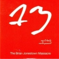 The Brian Jonestown Massacre [My Bloody Underground]