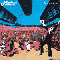 The Chemical Brothers [Surrender]