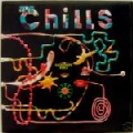 The Chills [Kaleidoscope World]