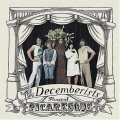 The Decemberists [Picaresque]