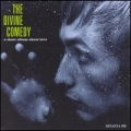 The Divine Comedy [A Short Album About Love]