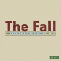 The Complete Peel Sessions