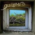 The Guillemots [Through The Windowpane]
