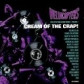 Cream Of The Crap! Vol.1