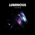 The Horrors [Luminous]