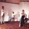 The Jam [All Mod Cons]