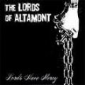 The Lords Of Altamont [Lords Have Mercy]