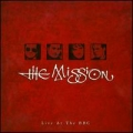 The Mission [Live At The BBC]