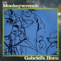 The Monkeywrench [Gabriel's Horn]