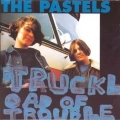The Pastels [A Truckload Of Trouble: 1986-1993]