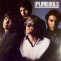 The Plimsouls