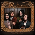 The Raconteurs [Broken Boy Soldiers]