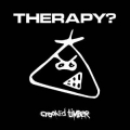 Therapy? [Crooked Timber]