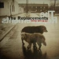 The Replacements [All Shook Down]