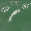The Smiths [The Queen Is Dead]