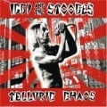 The Stooges [Telluric Chaos]