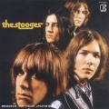 The Stooges Deluxe Edition