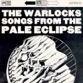 Songs From A Pale Eclipse