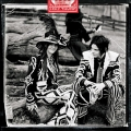 The White Stripes [Icky Thump]