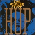 The Wonder Stuff [Hup]