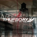 Thursday [War All The Time]