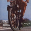Tim Keegan [Foreign Domestic]