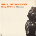 Ring Of Fire (Remix) / The Morricone Themes (Live)
