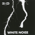 White Noise [An Electric Storm]