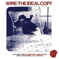 Wire [The Ideal Copy]